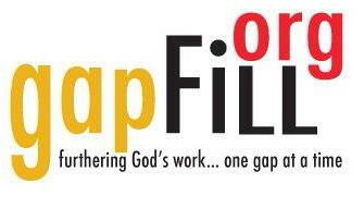 GapFill.org